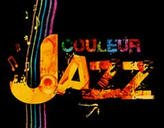 CouleurJazz logo2016